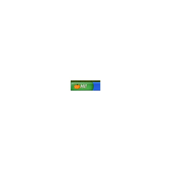 How to Change the Color of the Windows XP Start Button?