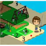Treasure Isle: Dig A 1