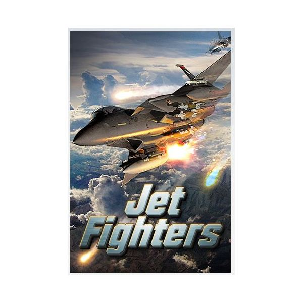 Jet-Fighters-Game-for-iPhone