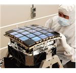 Kepler CCDs