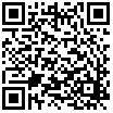 Altitude QR Code