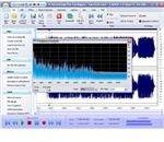 Power Sound Editor