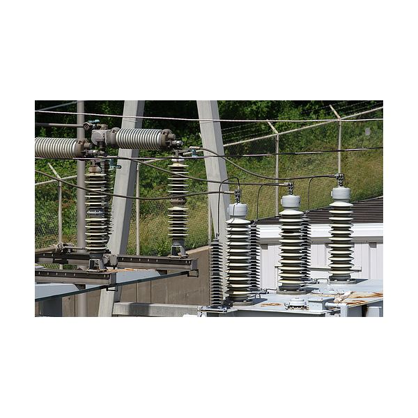 Power Factor Correction Transformers & Power Factor Calculations