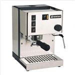 Rancilio RAN-SILVIA Silvia Version 3 in Stainless Steel