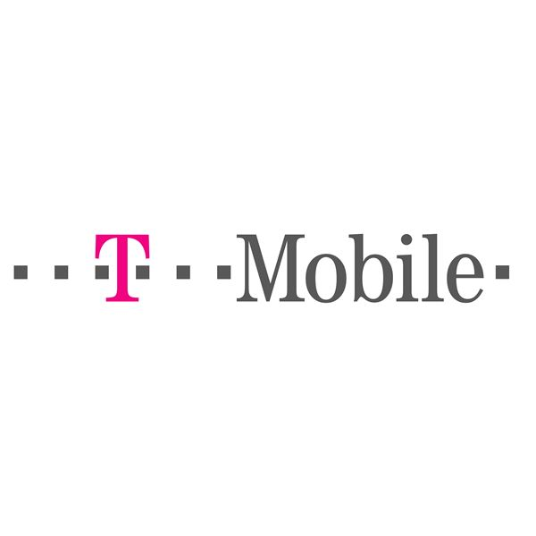 T-Mobile - HSPA+ Network - Fastest Current Network Available