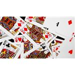 sxc.hu, playing cards, by caltiva