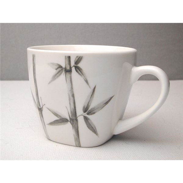 Good Christmas Presents for Employees - cup