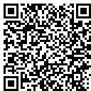 Stock Watcher Android App QR Code