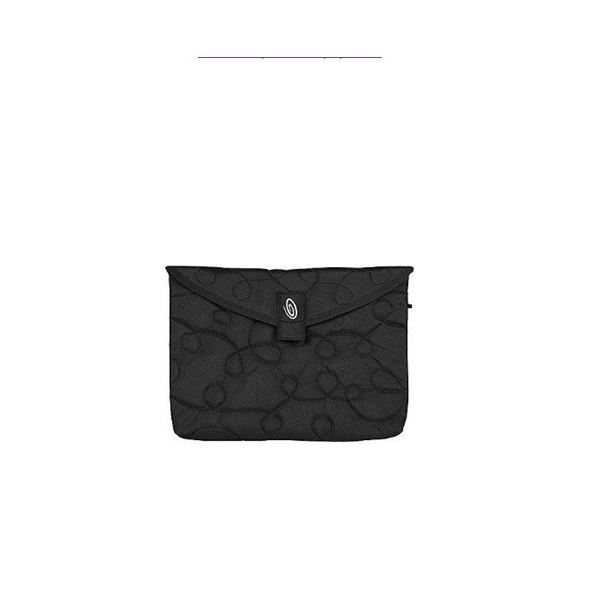 Timbuk2 Curly-Q Quilted Laptop Sleeve product image