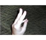 ASL Sixteen Position 1