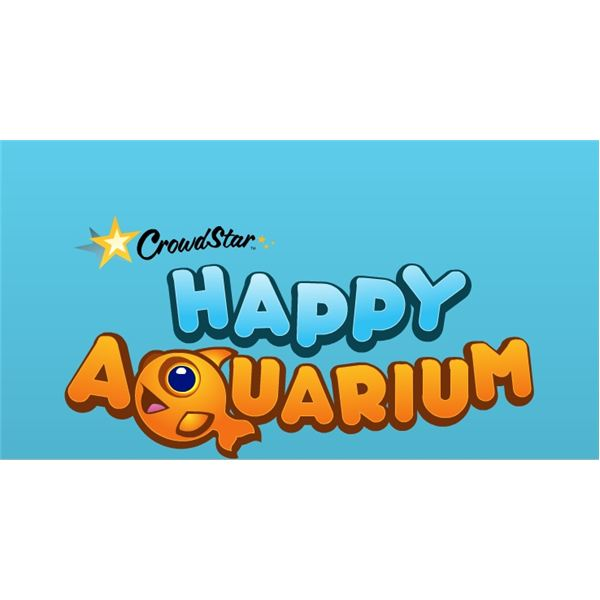 Happy Aquarium Facebook