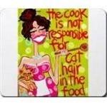 cookcathair