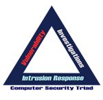 600px-ComputerSecurityTriad