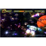 ratchet-and-clank-size-matters.512872