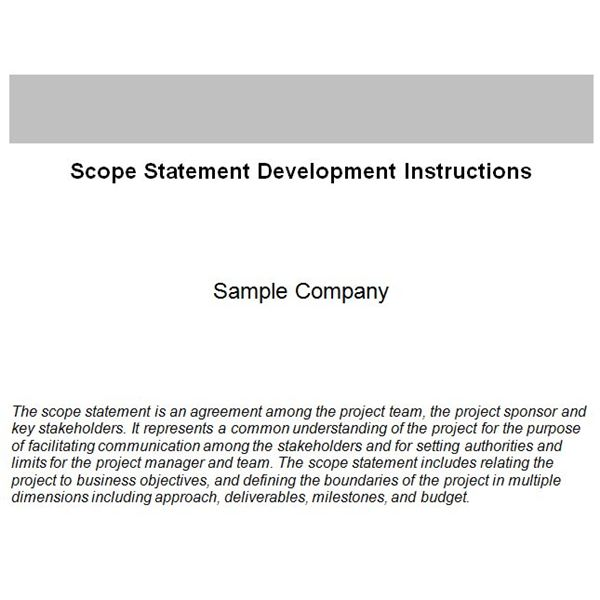 Free Project Plan Templates to Help You Maximize the Time You Spend Planning Your Next Project