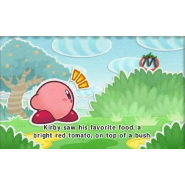 Kirby's Epic Yarn Road Journal - Part 3: Our Travelogue for the New Kirby Game Continues