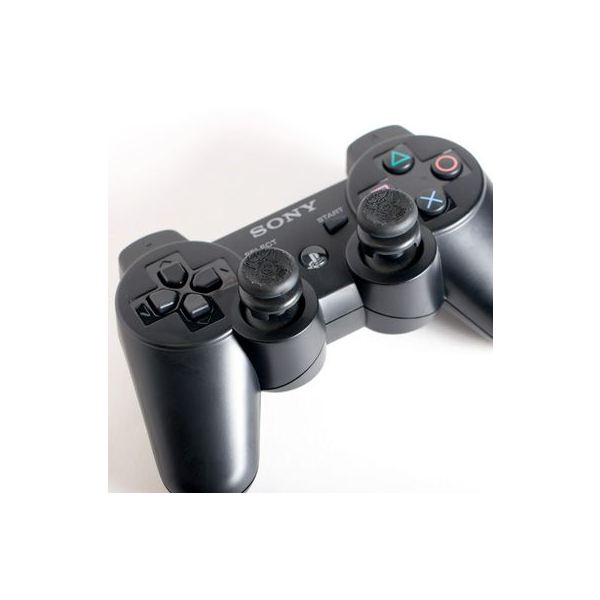 FPS Freek on a PS3 controller