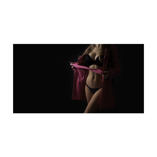 Steps to Starting Your Own Business: Boudoir Videography