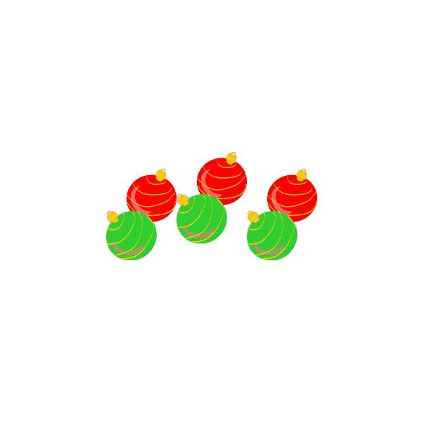 christmas-embellishments-ornaments