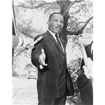 466px-Martin Luther King Jr NYWTS 2