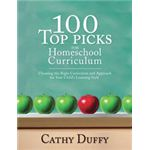 Cathy Duff's Book
