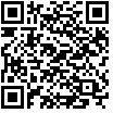 HanDBase QR Code