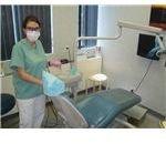 800px-Dental hygienist