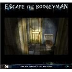 Escape the Boogeyman - One of the Best Free Online Scary Games