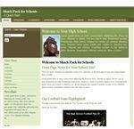 JS Education by Joomlashack