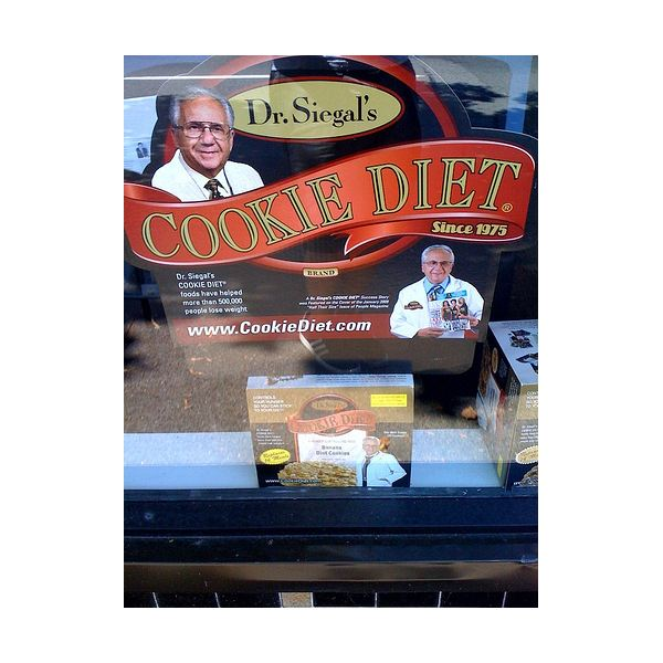 Weight Loss Scams Exposed: How to Spot and Avoid the Scams