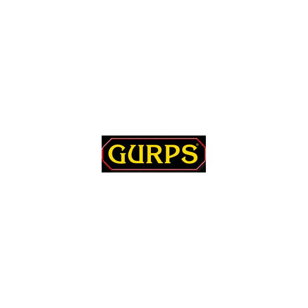 Should I Use a GURPS 4th Edition Character Generator?