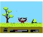 Duck Hunt - shoot the duck game