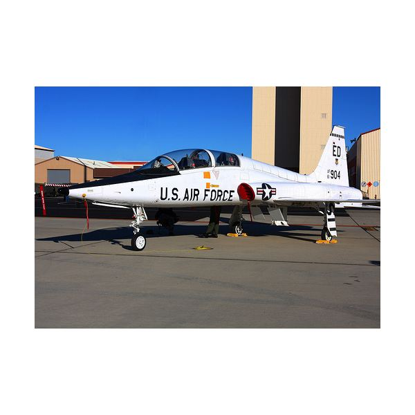 What Kind of Jet Airplanes are There? An Overview of Civilian and Military Jet Airplane Types