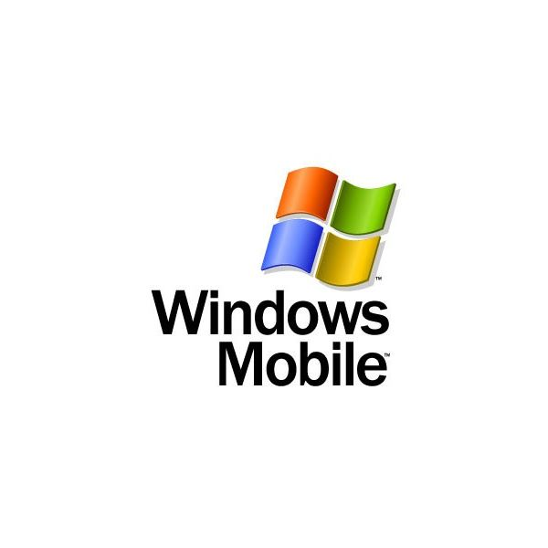 Windows Mobile Apps Guide