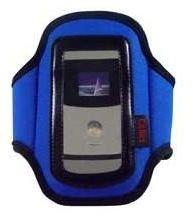 Neoprane Workout Armband for Sony Walkman