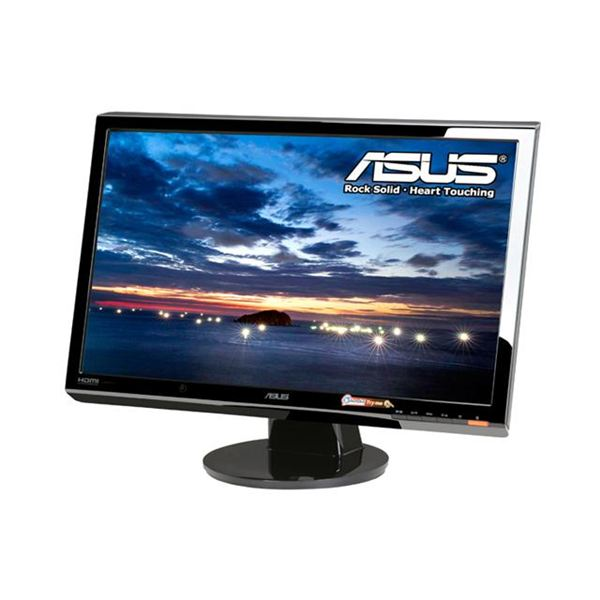 HDTV Computer Monitor 1080p: Choosing a 1080p Display for Your Computer