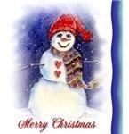 christmas-stationry-snowman2