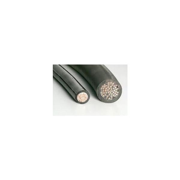 Standard Insulating Materials Used in Electrical Engineering.