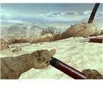 Modern Warfare 2 Tactical Insertion
