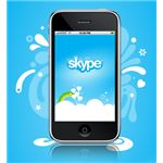skype-iphone-3.0