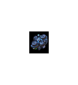 Starcraft 2 Terran Fusion Core