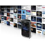 blackberry-apps-world