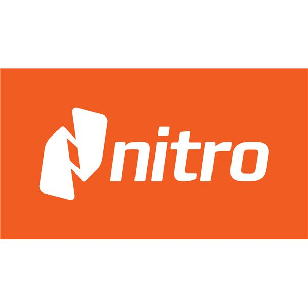 Review of New Nitro Professional PDF 7: Good Tool for Creating PDFs?