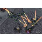 Starcraft 2 Mission Guide