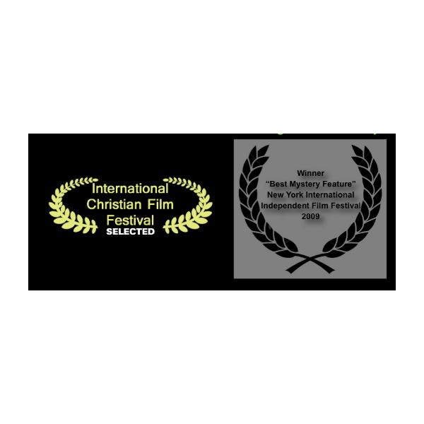 Christian Film Festivals Information