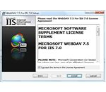 Download WebDAV