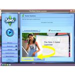 Update Sims 3 Game