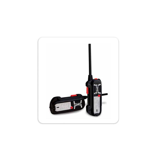 Spy-walkie-talkies