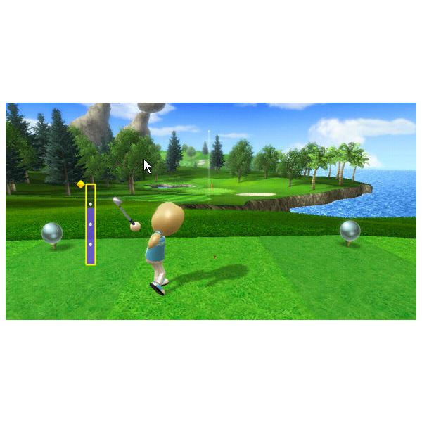 Nintendo Wii Sports vs. Resort: Learn Which Game Brings More Fun and Better Activities