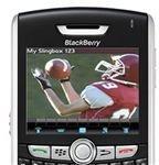 slingplayer-mobile-blackberry